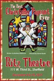 Fiddler On The Roof Movie Online Free by Ritz Theatre Tickets