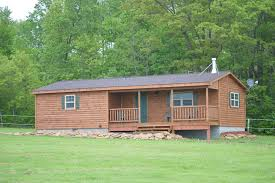 log cabins floor plans and prices frontier log cabins pennsylvania maryland and west virginia
