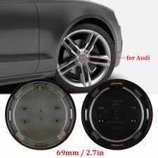 Audi Q5 Black Rims - compare prices on black rims audi online shopping buy low price