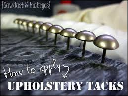 How To Calculate Yardage For Upholstery 32 Best Upholster Furniture Images On Pinterest Furniture