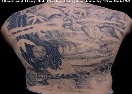 blacksheep tattoo