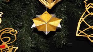 easy spaghetti box amazing ornaments made of