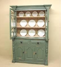 0255677 pe399758 s5jpg ikea kitchen dresser styleupco new kitchen