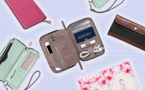 California travel wallets images The best travel wallets of 2017 with rfid blocking and more jpg