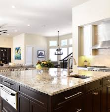 what color granite looks best with cherry cabinets favorite granite counters to top cherry wood cabinetry