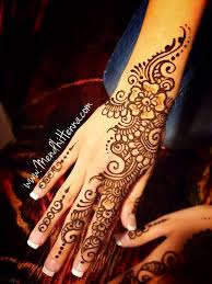 46 best mehandi images on pinterest mandalas diy and bridal mehndi