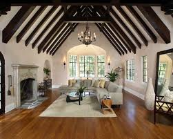 Cathedral Ceiling Living Room Ideas Cathedral Ceiling Living Room Ideas Photos Houzz