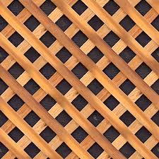 las timber