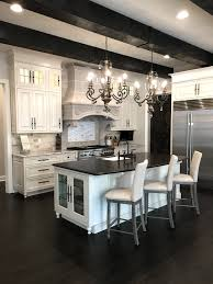 floor to ceiling cabinets kitchen best kitchen designs