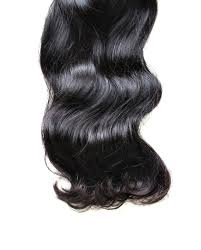 wavy hair extensions cambodian wavy hair extensions s hair extensions