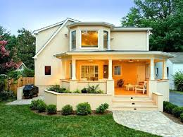 what makes a good home home designing gallery what makes a good home design makers and