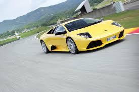 lamborghini murcielago msrp lamborghini murcielago coupe models price specs reviews cars com