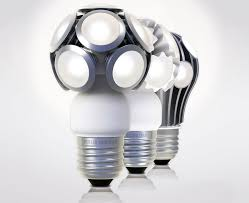 Gas Light Bulbs Bulled Led Light Bulbs By Ledo Retail Design Blog