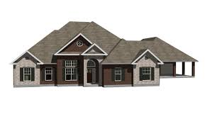 residential home design home design house plans affordable home plan prices