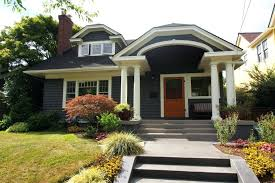home exterior design consultant design the exterior of your home biddle me