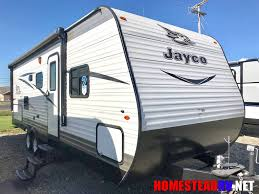 Ohio travel traders images Ohio travel trailer rvs for sale jpg