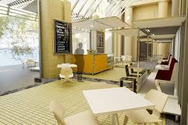 The Interior Design Institute South Africa Interior Design Courses Greenside Design Center Johannesburg