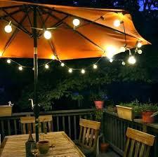 target outdoor string lights bulb string lights target string lights target outdoor string bulb