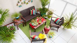 Patio Coffee Table Ideas Lovely Patio Coffee Table Ideas Decorate A Small Patio Or Deck