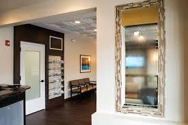 health care djs interior design 2000x1333 jpg