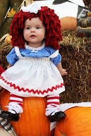 Unconventional Halloween Costumes Dorothy Baby Halloween Costume Google Halloween