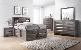 Emily Bedroom Furniture Luxury Mattress And Furniture Luxury Mattress And Furniture