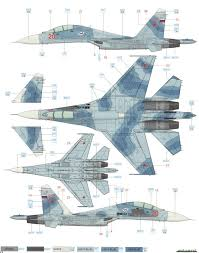75 best model paint schemes images on pinterest paint schemes