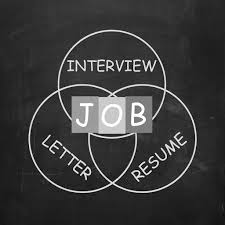 Resume Critique Online by Expert Career Coach Gloria L Hess U0026 Associates For Job Search And