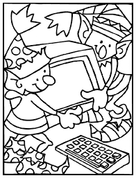 printable coloring pages christmas horse coloring pages free
