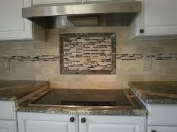 white subway backsplash enchanting subway tiles for kitchen and best 25 white tile