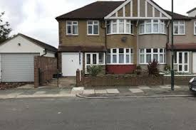 3 Bedroom House To Rent In Hounslow 4 Bedroom Houses To Rent In Whitton Twickenham Middlesex Rightmove