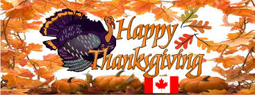 graphics for thanksgiving canada graphics www graphicsbuzz