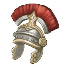 spartan helmet tosgbase