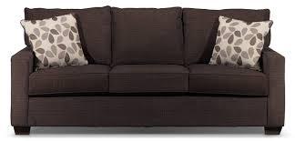 Best Sofa Recliner by Sofa Headboards Discount Furniture Recliner Best Furniture