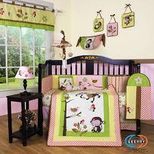 Farm Crib Bedding by Baby Bedding Stores Baby Farm Animal Crib Bedding Sets Bedding