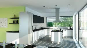 küche esszimmer küche esszimmer jtleigh hausgestaltung ideen