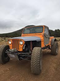 jeep cj hood cj rockcrawler hood free freight chris durham motorsports