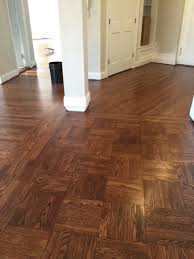 Wood Floor Refinishing In Westchester Ny Hardwood Flooring Bronxville Ny Hardwood Floor Refinishing