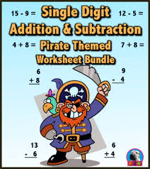 early years pirates resources