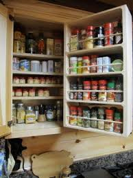 60 best kitchen cabinets images on pinterest home kitchen and