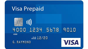 prepaid business debit cards small business prepaid cards business prepaid debit cards small