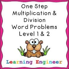 103 best word problems images on pinterest math word problems