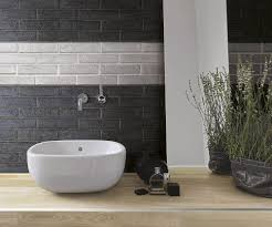 welcome to premier tiles and bathrooms
