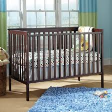 Espresso Convertible Crib by Simplicity Crib Parts Simple Graco Cribs Lauren In Convertible