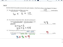 showme go math answer key