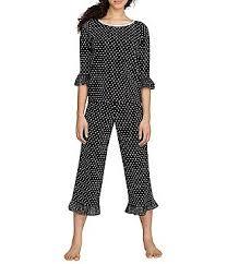 sale clearance pajamas sleepwear pajama sets
