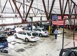 krikland jay u0027s kirkland autocare washington aaa napa auto service provider