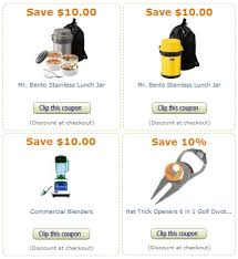 kitchen collections coupons 28 kitchen collection in store coupons kitchen benchmarx