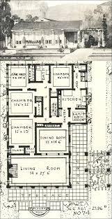 mission style house plans mission style house plans archives propertyexhibitions info
