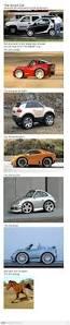 top 25 best smart car ideas on pinterest smart fortwo body
